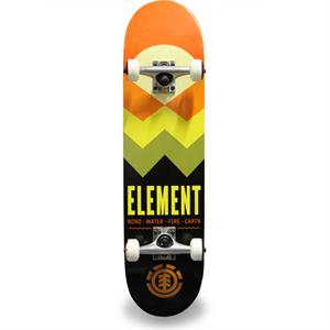 "Element Ranger Twig 7.625"" Skateboard"