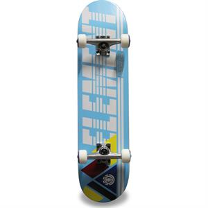 "Element Sunset 7.75"" Skateboard"