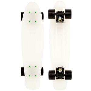 Penny Original Skateboard - Glow In The Dark 22""