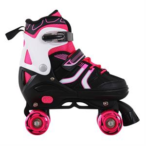 Story Berry Side-by-side Skates