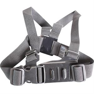 Annox Junior Chesty (Chest Harness) naar Gopro