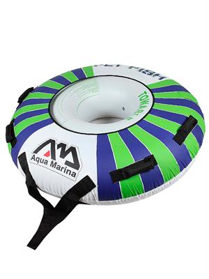 Aqua Marina Round Towable