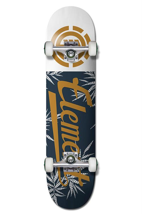 Element Script Skateboard