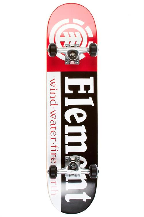 Element Section Skateboard