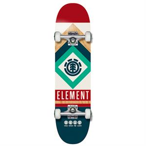 "Element Nautical 7.75"" Skateboard"