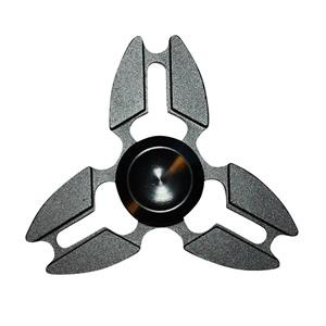 Fidget Spinner 3 Wings