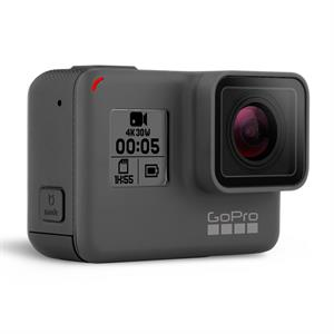GoPro HD Hero5 Black