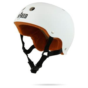Naked Deluxe Helm