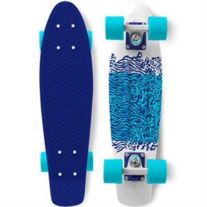 Penny Safari Road Skateboard 22""