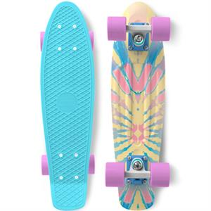 Penny Washed Up Skateboard 22""