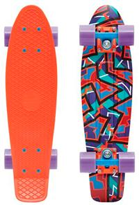 Penny Spike Skateboard