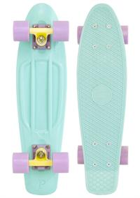 Penny Mint Skateboard