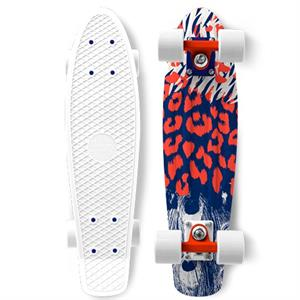 Penny After Dark Skateboard 22""