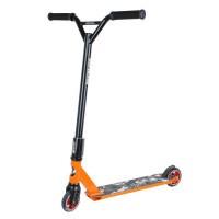 Tempish Gang scooter