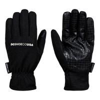 DC Drudge Ski / Snowboard Handschoenen
