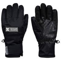 DC Franchise Ski / Snowboard Handschoenen