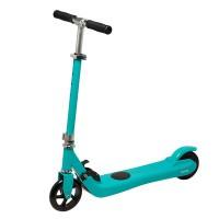 Denver SCK-5300 Elektrische scooter voor kinderen