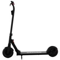 Denver SCO-80130 Elektrische Scooter