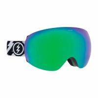 Electric EG3 Ski/Snowboard Stofbril