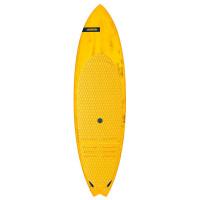 F-ONE MITU Pro Carbon Series Surfboard