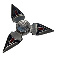 Fidget Spinner High End