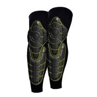 G-Form Pro Knee/Shin Guard