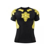 G-Form Pro Shirt Pads