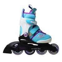 K2 Marlee Pro Junior Inline Skates