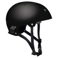 K2 Varsity Helm