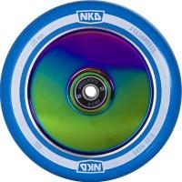 NKD Diesel Stuntstep Wiel 120mm
