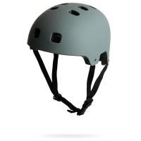 Naked Classic Helmen
