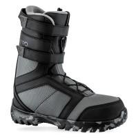 Nitro Rover ELS Boots Junior
