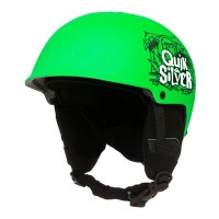 Quiksilver Empire Skihelm
