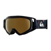 Quiksilver Eagle Ski/Snowboard Stofbril