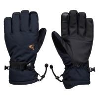 Quiksilver Mission Ski / Snowboard Handschoenen