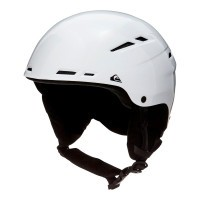 Quiksilver Motion Snowboard/Ski Helm
