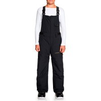 Quiksilver Utility Youth Snow Broek
