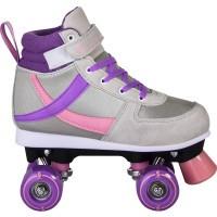 Story Cooper Side by Side Skates