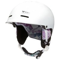 Roxy Avery Skihelm