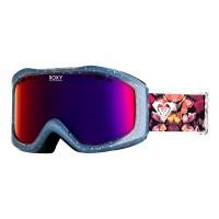 Roxy Sunset Ski/Snowboard Stofbril