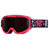 Roxy Sweet Ski/Snowboard Stofbril