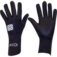 Annox Next Zeilhandschoenen 2mm