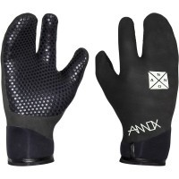 Annox Radical Neoprene Lobster Handschoenen 3mm