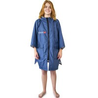 Annox Kids Change Robe SS