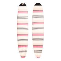 Roxy Longboard - Surfboard Sock