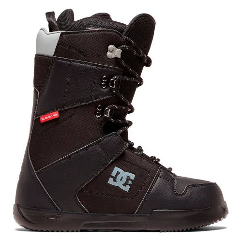 DC Phase LACE-UP Snowboard Laarzen