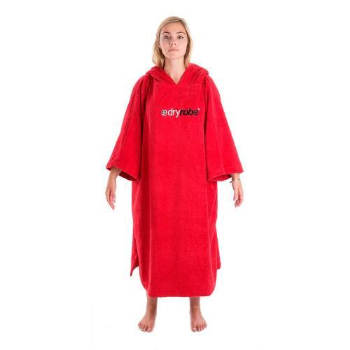 Dryrobe Towel SS