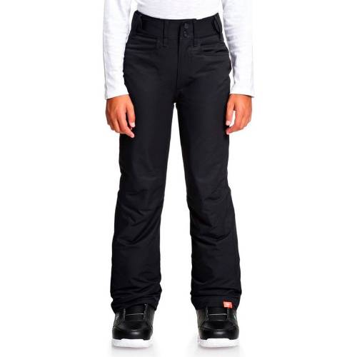 Roxy Backyard Youth Snow Broek