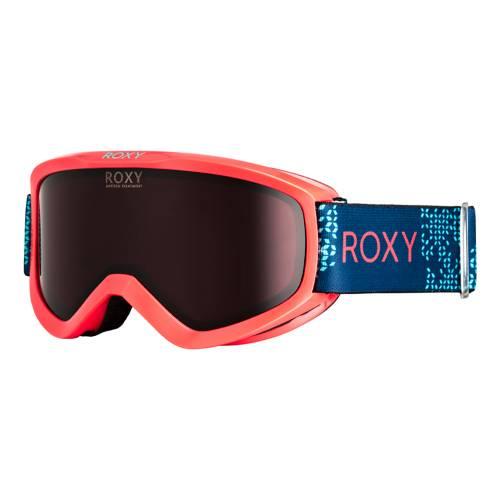 Roxy Day Dream Ski/Snowboard Stofbril