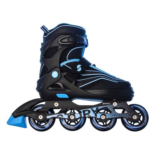 Story Extract Inline Skates
